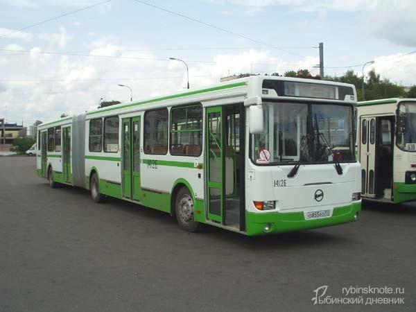 автобус до кладбища