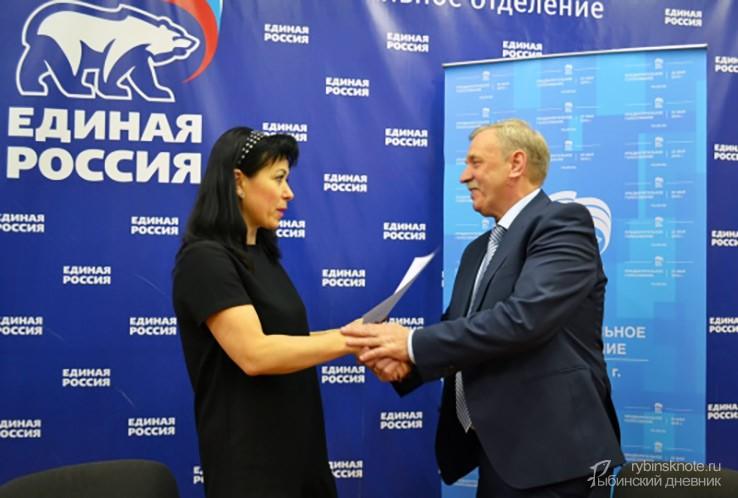 Евгений Сдвижков