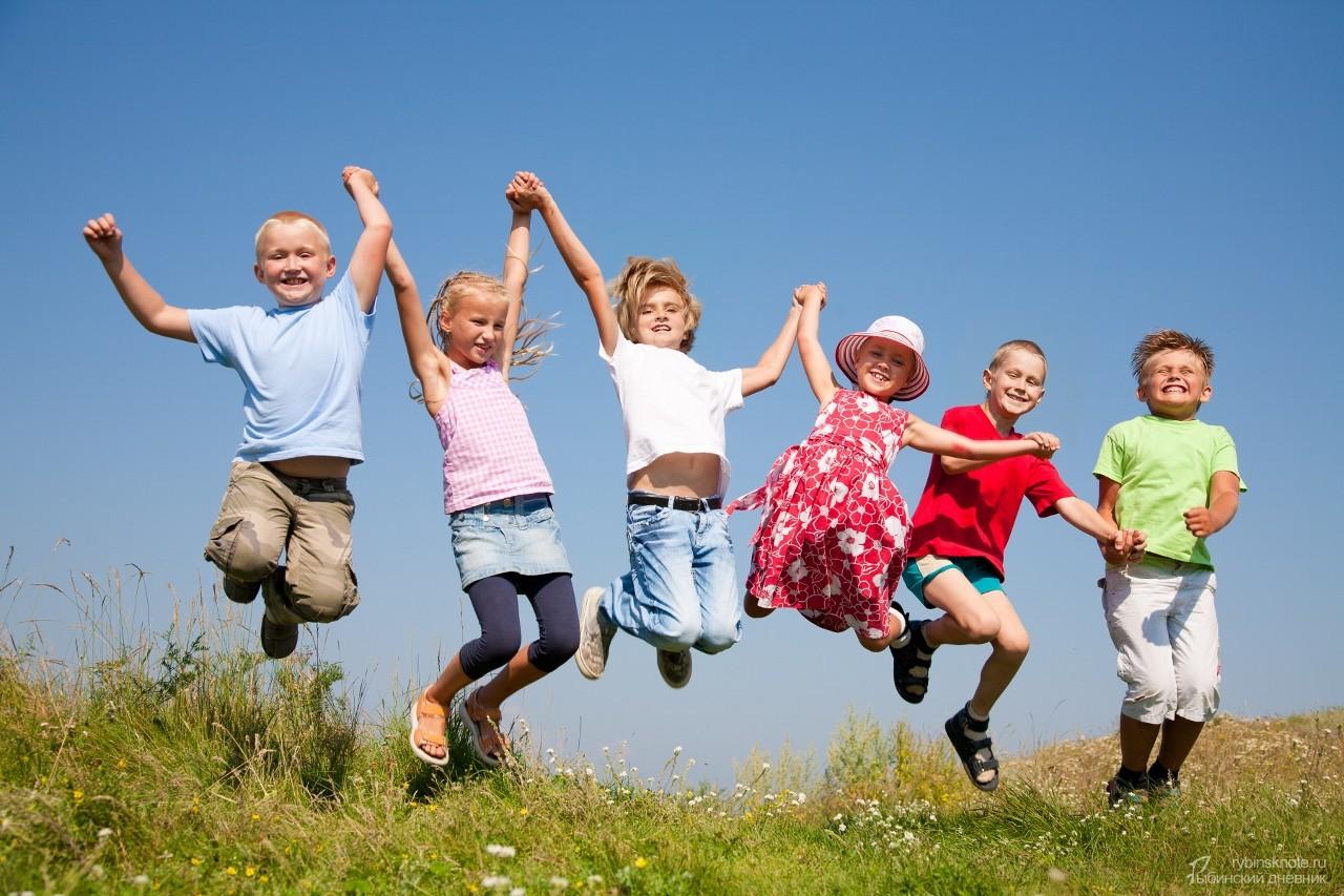 Happy_Kids_04