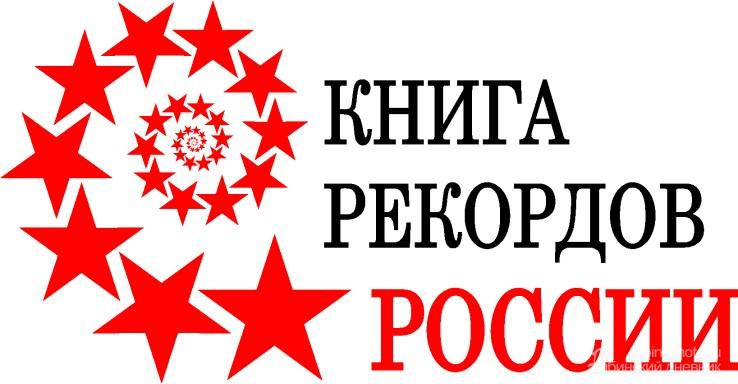 Рекорд Снежная крепость