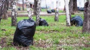v_etu_subbotu_v_kerchi_projdet_vserossijskij_ekologicheskij_subbotnik