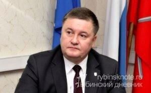 Максим Семиохин