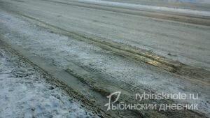 """Остановка """"Проспект Серова"""" по направлению к улице Гражданской"""