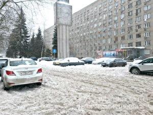 Рейд. Кирова, 11