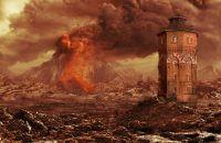 Водонапорная башня_3