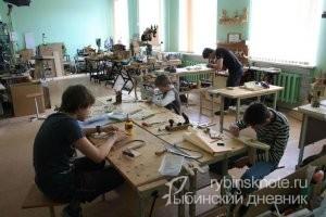 ctanciya_yunyh_tehnikov_solncevo