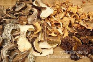 90 тысяч за грибы