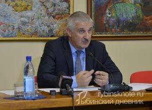 Добряков