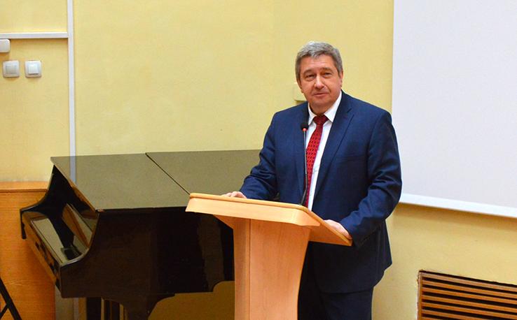 Лукашов
