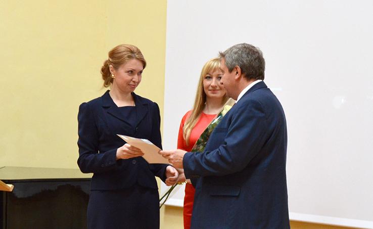 Минеева и Лукашов