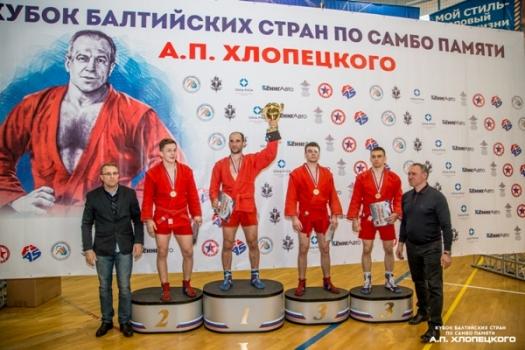 mihail_aralov_3