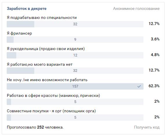 Sfery_zanyatosti