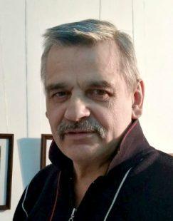 Васильев1