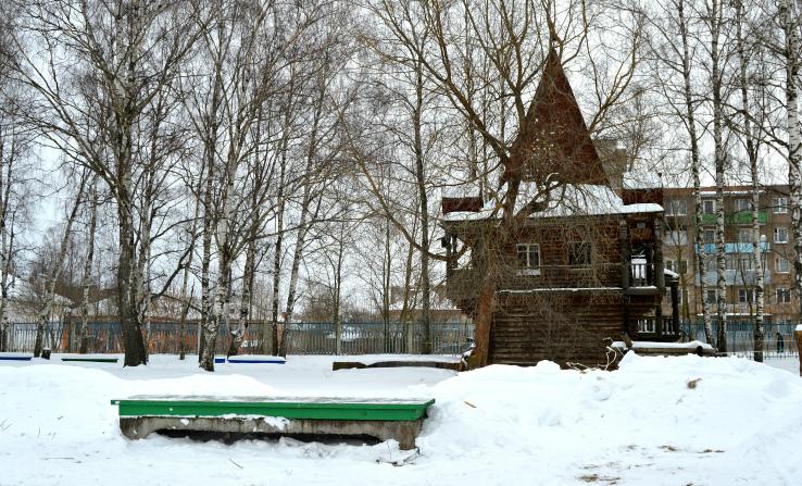 парк2