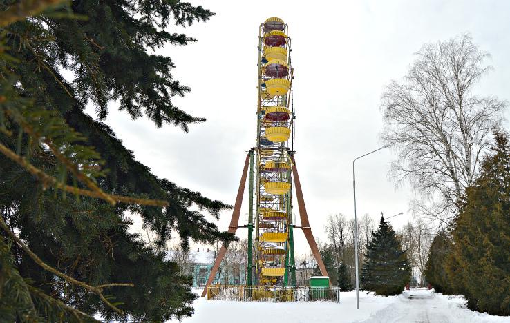 парк3